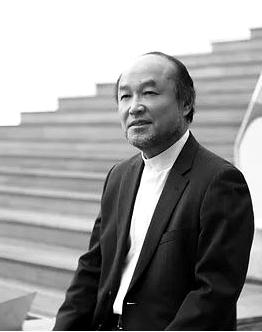 一級建築士/設計士 柳田富士男